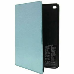Faux Leather Case for iPad Air 2